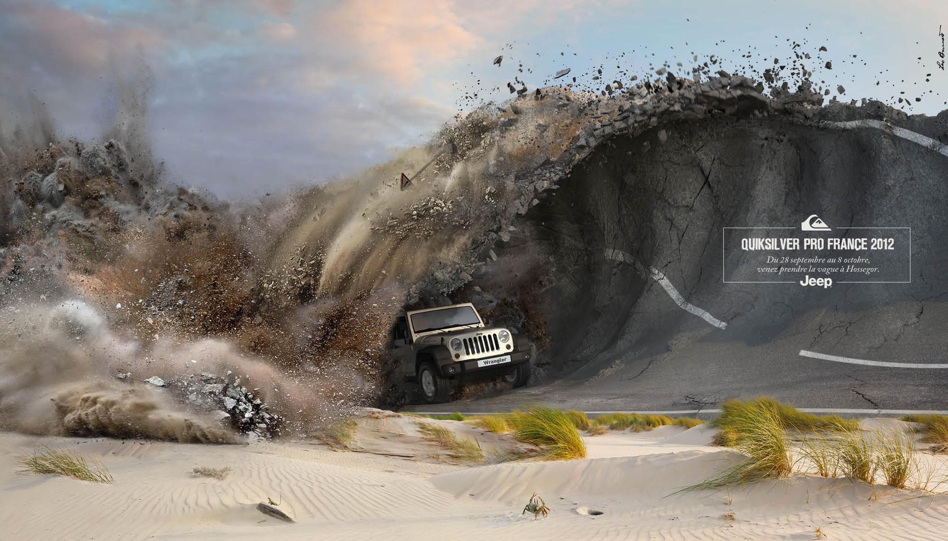 jeep-vague.jpg