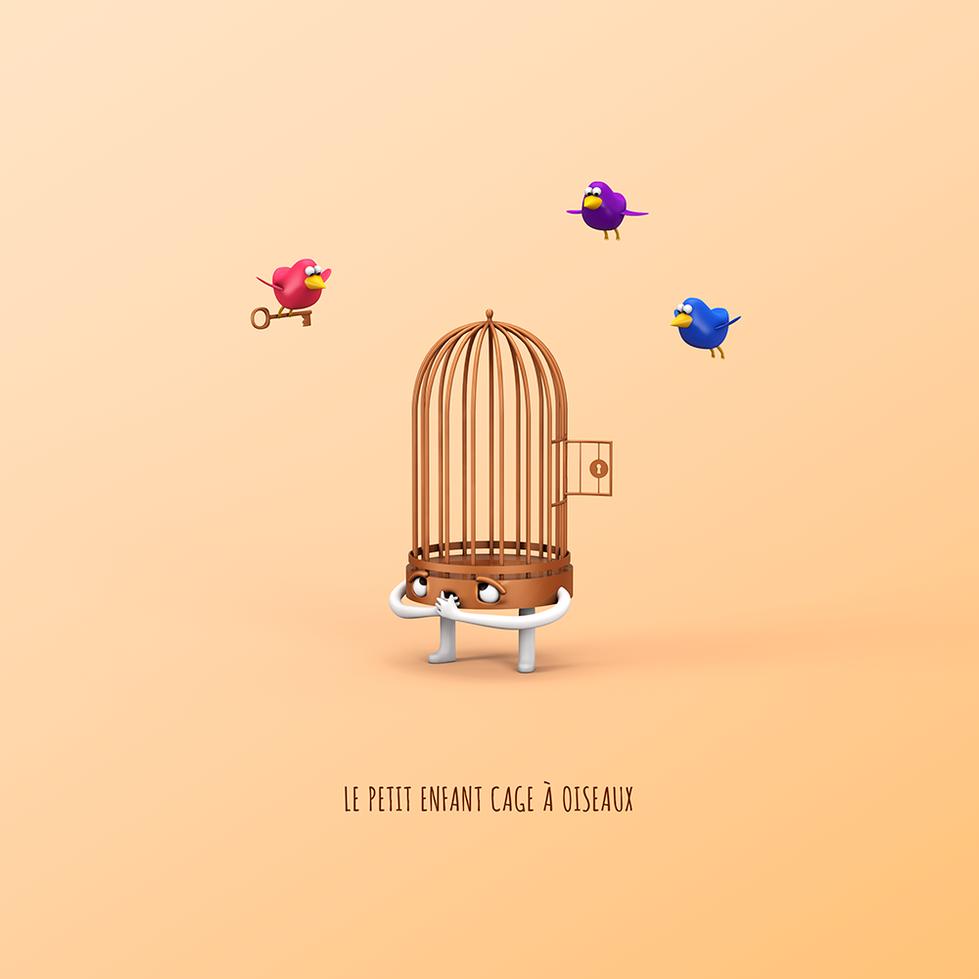 petit_enfant_cage_a_oiseau.png