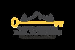 Pacific Northwest Bail Bonding logo