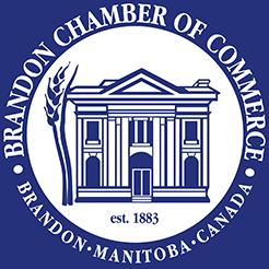 Brandon Chamber