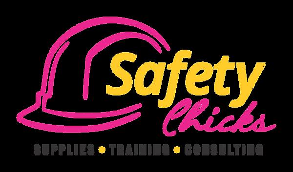 Safety Chicks