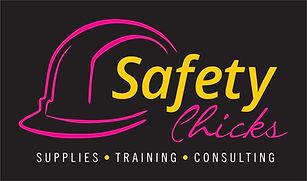 Safety Chicks_4C_BlackBackground.jpg