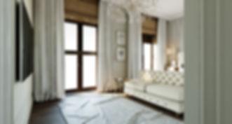 спальня картинка 4.jpg
