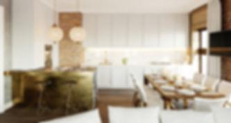 кухня-гостиная картинка 25.jpg