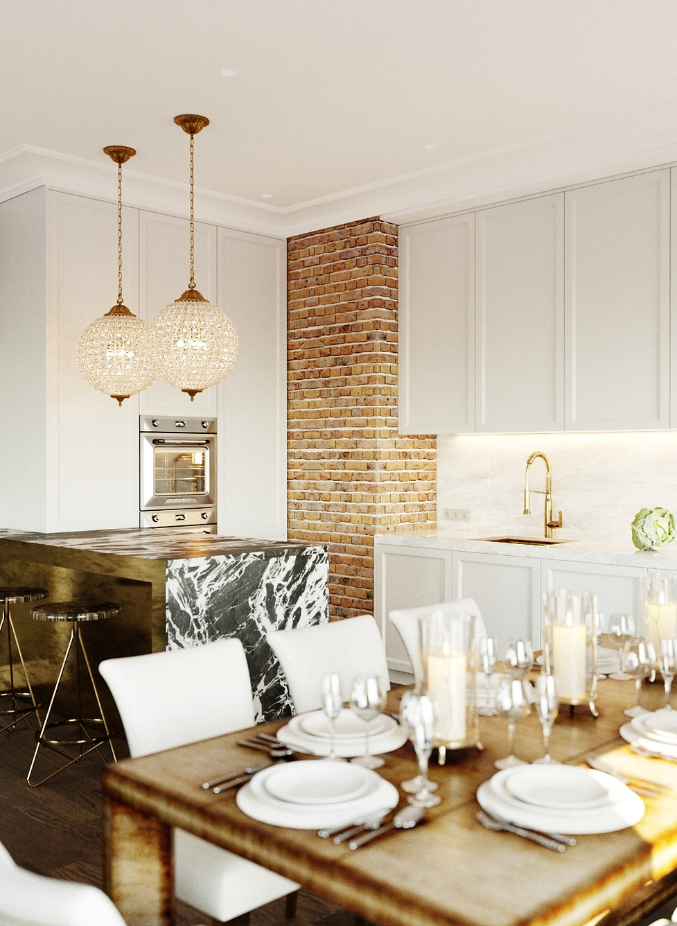 кухня-гостиная картинка 24.jpg