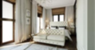 спальня картинка 1.jpg