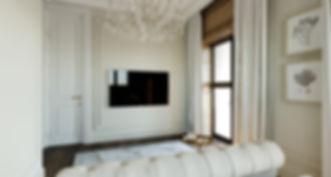 спальня картинка 5.jpg
