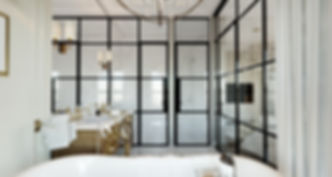 санузел при спальне картинка 2.jpg