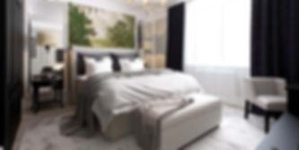 современная классика интерьер квартиры