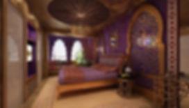 английский интерьер скайфорт,loft,лофт
