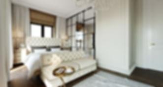 спальня картинка 3.jpg