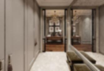 коридор картинка 5.jpg