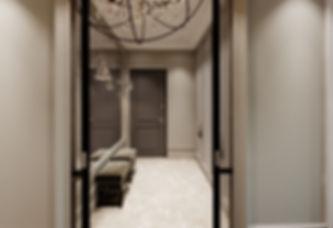 коридор картинка 6.jpg