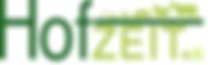 Hofzeit Logo_29.12.2019.png
