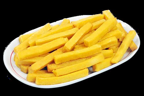 500g Polenta Frita