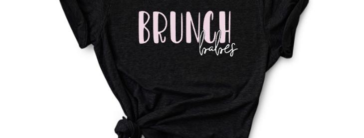 Brunch Babes
