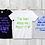 Thumbnail: You can Stop Asking Me T-Shirt