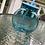 Thumbnail: Fishbowl Cups