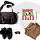 Thumbnail: Dope Black Dad