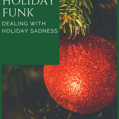 Holiday Funk