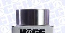 Custom - 32 oz Doggie Bowl