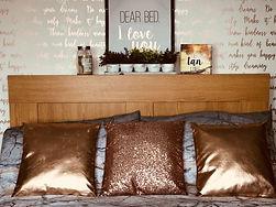 three-brown-throw-pillows-1591047.jpg