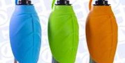 20 oz Portable Pet Bottle