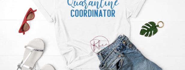 Quarantine Coordinator