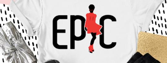 Epic Woman