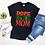 Thumbnail: Dope Black Mom