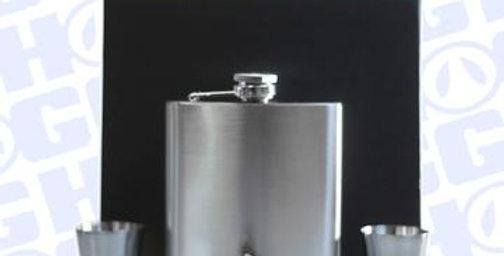 Custom - Flask Set