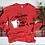 Thumbnail: It's A Christmas Movies Shirt