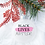 Thumbnail: Black Lives Matter Ornament
