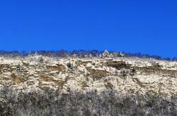 Rocky Hill