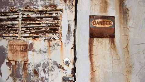 Danger 1.jpg
