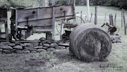 Bale of Junk (Large)
