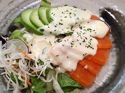 soup,salad(salmon avo salad).jpg