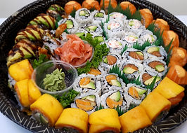 tray(roll party).jpg