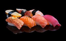 sushi set.jpg