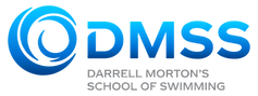 DMSSSecondaryLogo_edited.png