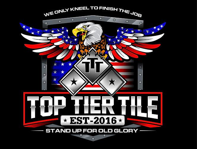 TOP-TIER-TILE.jpg
