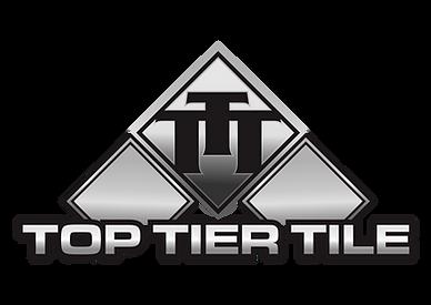 Top Tier Tile, LLC