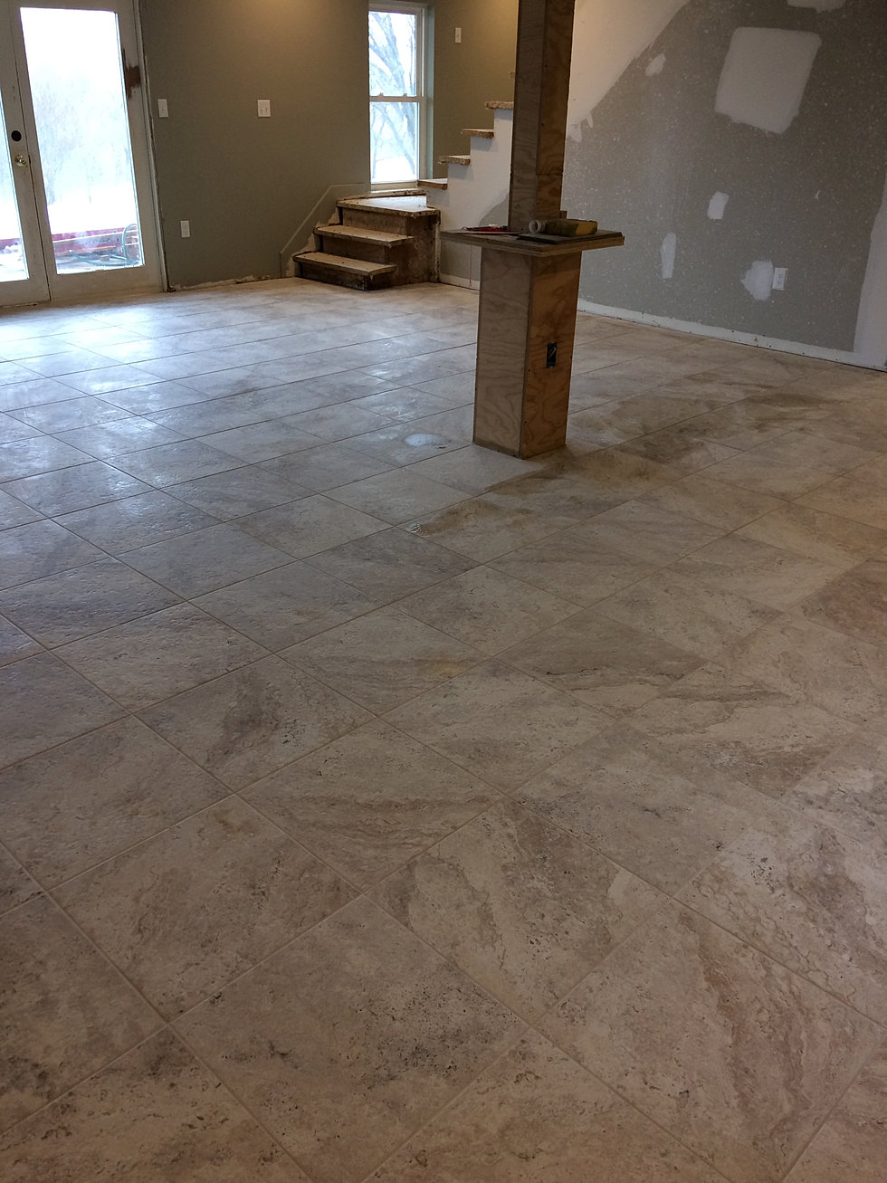 Top tier tile llc tile flooring lawrence kansas top tier tile llc dailygadgetfo Choice Image