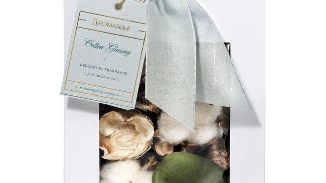 Decorative Fragrance