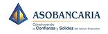 asobancaria.png