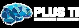 logo_plusti ACTUAL.png