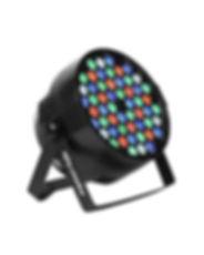 spot led x54.jpg
