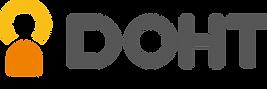 LOGO_DOHT_COLOR.png