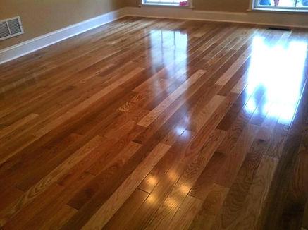 014212-wood-flooring-el-paso-tx.jpg