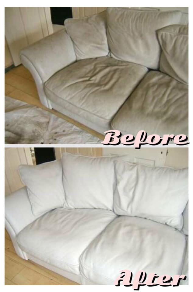 top upholstery cleaning companies el paso